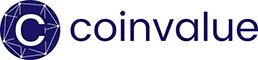 Coinvalue.xyz logo